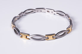 Ram Bracelet AFSTB240SG-12.jpg