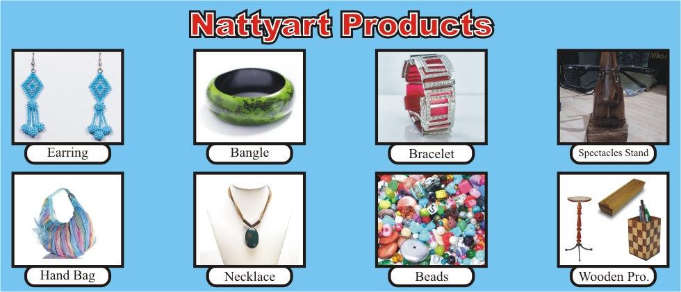 nattyart product.jpg