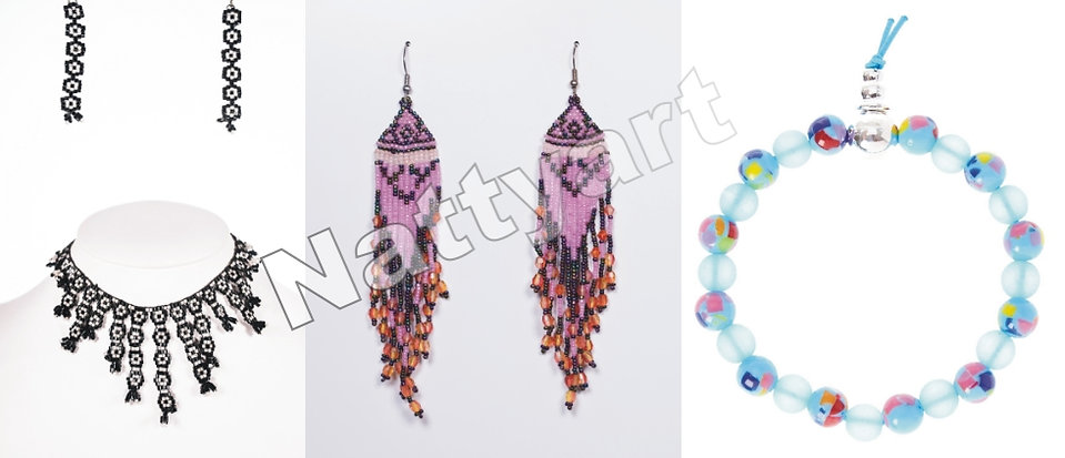 glasss beads product.jpg