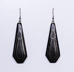 Mori TW Earring AFWESW-0609.jpg