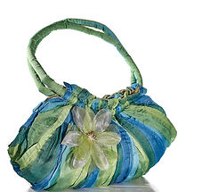 Tanya7 Fabric Bag AFK012-017.jpg
