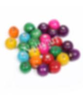 Wooden-Jewelry-Multicolored.jpg