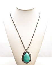 Turfi NS Necklace AFNS-009.jpg
