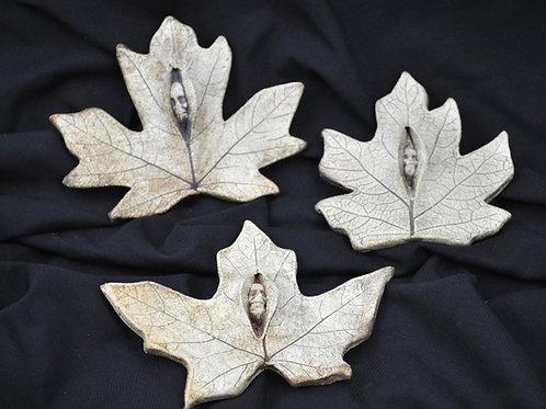 Small Leaf Peeper