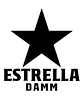 logo-vector-estrella-damn_edited_edited.