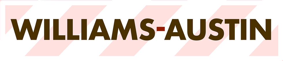 Logo Spring TIFF with Frame Comp.tiff