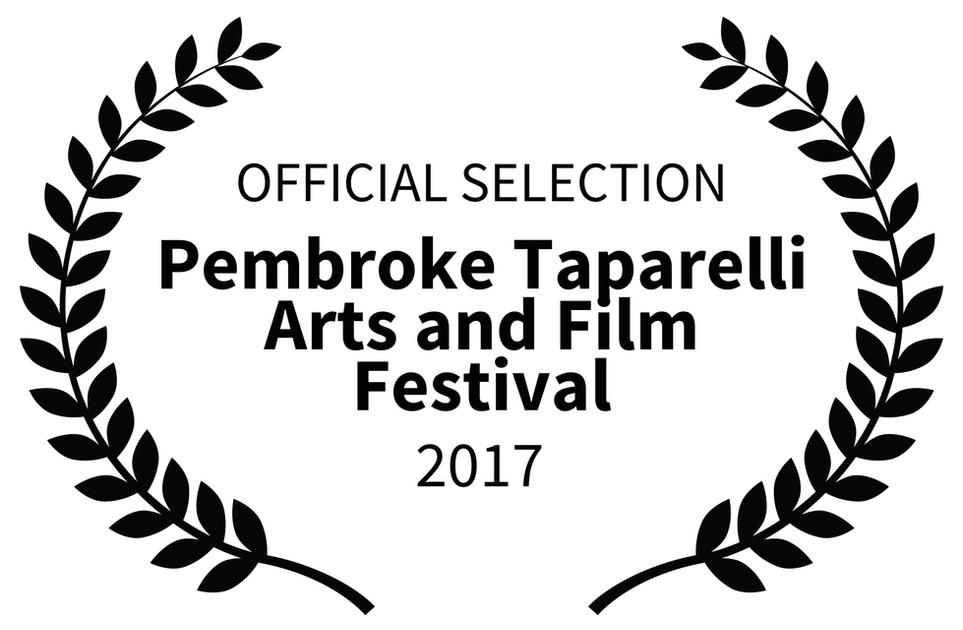 PTAFF Official Selection 2017-Laurel.jpg