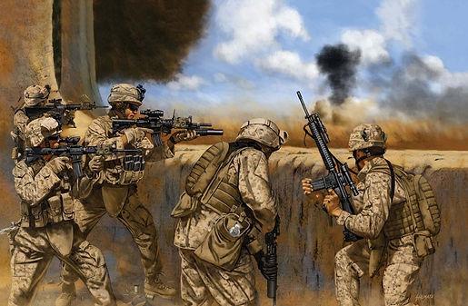 597551-iraq-wallpapers-1920x1256-image.j