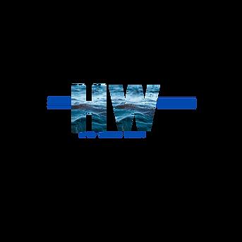 hwf.png