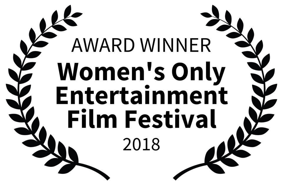 AWARD WINNER - Womens Only Entertainment