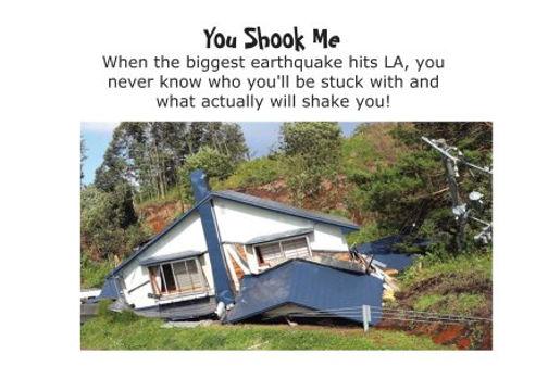 you shook me.jpg