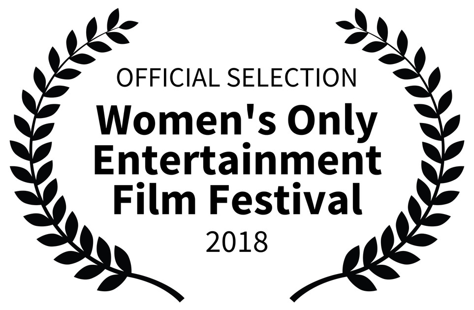 OFFICIAL SELECTION - Womens Only Enterta