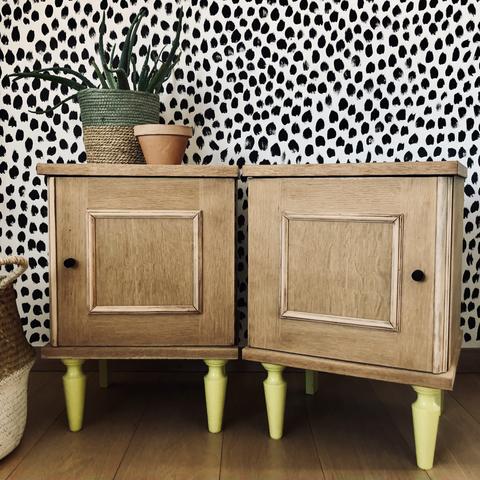 nikkiwest.furniture