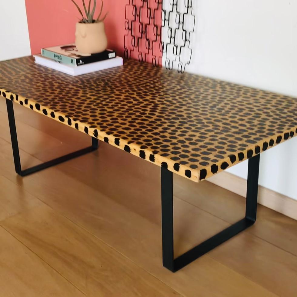 nikkiwest.furniture.mov
