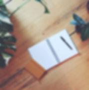 Journaling_edited.jpg
