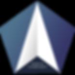 pentaCompany_logo.png
