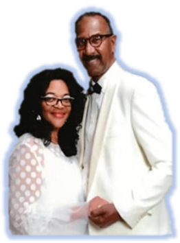 Pastor Danny and Shirley Blayde.png