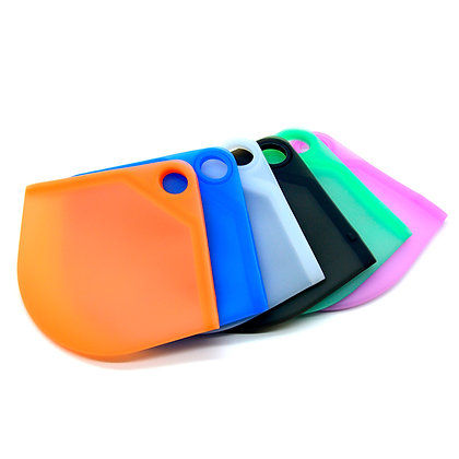 Silicone Mask Case
