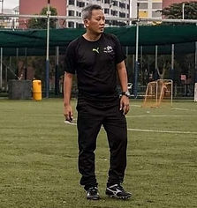 ryudben_sports_singapore_20200531_175919_0_edited.jpg