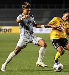 ryudben_sports_singapore_20200531_005223_0_edited.jpg