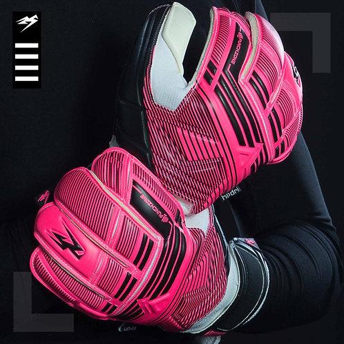 KA Goalkeeping Academy Gloves