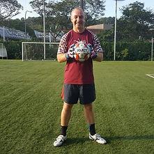 ryudben_sports_singapore_20200531_155359