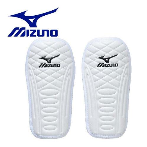 Mizuno soft shell shin guards