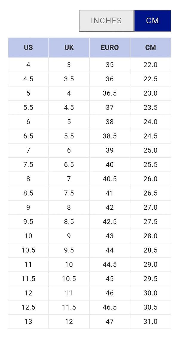 Size Chart.jpeg