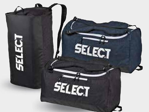 SELECT Medium Sportsbag
