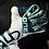 Thumbnail: ONE SLYR Super '40 Goalkeeper Gloves