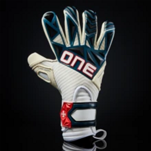 ONE SLYR Super '70 Goalkeeper Gloves