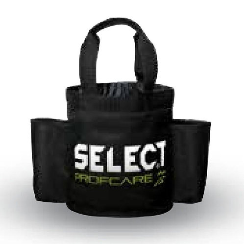 SELECT Water Bucket