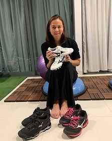 ryudben_sports_singapore_20200531_173116