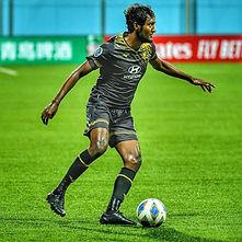 ryudben_sports_singapore_20200531_001017