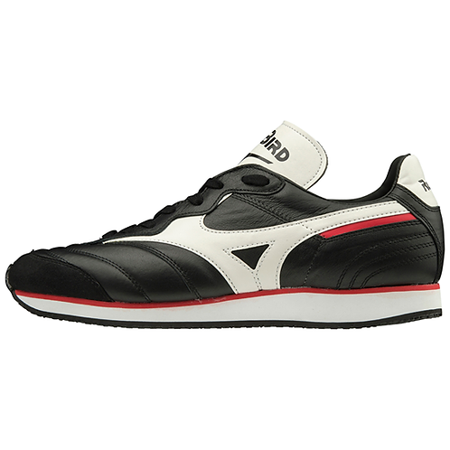 Morelia Sneaker 1985