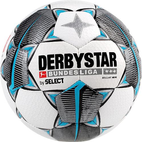Select Derbystar Mini Ball