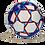 Thumbnail: SELECT Colpo Di Testa Header Training Ball