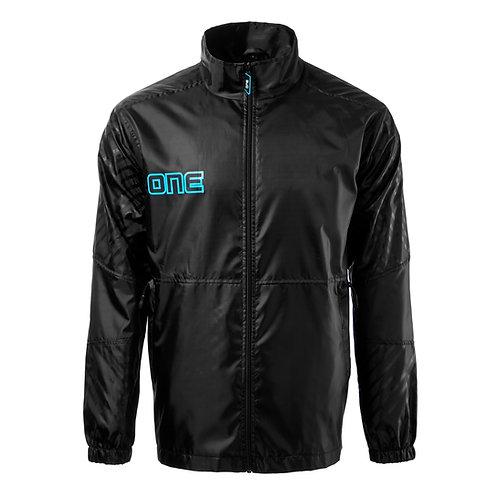 ONE Rain jacket