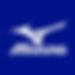 Mizuno_logo_logotype-700x700.png