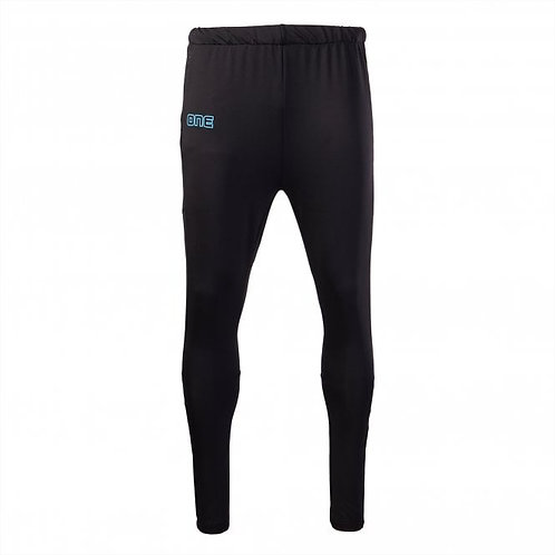 ONE TECHNICAL GOALKEEPING TRAINING TROUSER
