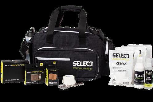 SELECT Medical Bag