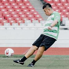 ryudben_sports_singapore_20200531_185218
