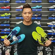 ryudben_sports_singapore_20200531_005142