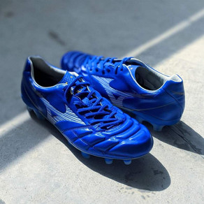 Review of Mizuno Rebula Cup Japan by Boothype