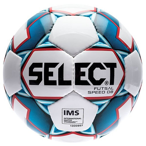 Select Futsal Speed DB IMS
