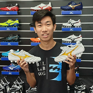 ryudben_sports_singapore_20200531_001244