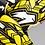 Thumbnail: Kaliaaer PWRLITE BELLATOR RF