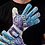 Thumbnail: ONE SLYR LTX BLAST GOALKEEPER GLOVES