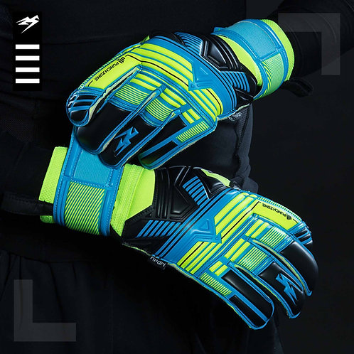 KA Goalkeeping HX20 AQUACHARGE