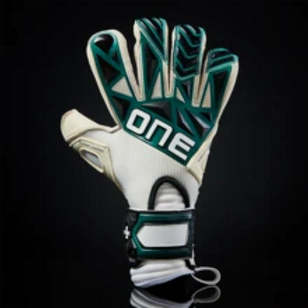 ONE SLYR Super '40 Goalkeeper Gloves
